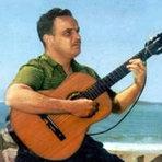 A música Prece ao Vento nunca foi de autoria do compositor Dorival Caymmi