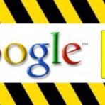 Internet - Cuidados ao anunciar no Google Adwords?