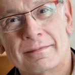 Philippe Meirieu: Pedagogia entre o dizer e o fazer