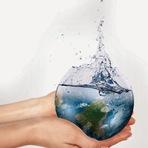A importância da sustentabilidade da água nos dias de hoje