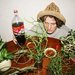 Veja 16 utilidades da Coca-Cola que você nem poderia imaginar