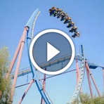 Internacional - Most horrible roller coasters accidents – Watch Video