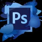 PHOTOSHOP - Tradução das ferramentas do PS - Ing/Port