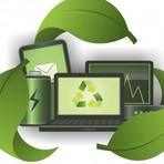 Meio ambiente - Aumente a vida útil de seu PC e evite o descarte de lixo eletrônico