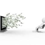 Dicas para você começar a vender e ganhar dinheiro na internet