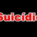 Homem comete suicídio na noite dessa quarta-feira (28), em Santa Cruz