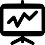 5 dicas para aumentar as visitas em seu blog significativamente