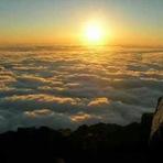 Auto-ajuda - O topo da sua montanha