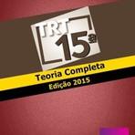Apostila TRT 15 Tecnologia da Informação