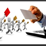 objetivos no marketing multinivel
