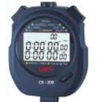 Outros - Cronômetro digital profissional mod.CR-200 Unity – Cod. 6202U
