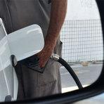 Diversos - Combustíveis podem ficar 22 centavos mais no próximo domingo (1º).