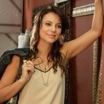 Fotos da atriz Paola Oliveira