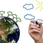 Memes - Educar para a sustentabilidade - Por Reinaldo Dias