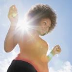 Vitamina D - Quanto eu preciso para viver bem? - Blog Rais