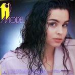 Música - Trilha Sonora - Top Model