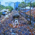 Opinião - Brasil, a Ilha da fantasia