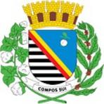 Concursos Públicos - Apostila Concurso Prefeitura Municipal de Araçatuba - SP