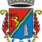 Concursos Públicos - Apostila Concurso Câmara Municipal de São Leopoldo - RS
