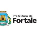Prefeitura de Fortaleza Lança Concurso Público na Área da Saúde para Nível Médio