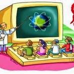 Educação -  A inversão na sala de aula: uma nova forma de aprender