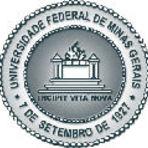 Concursos Públicos - Apostila Concurso UFMG – Universidade Federal de Minas Gerais