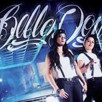 """Música - Resenha: Álbum rap """"À Flor da Pele""""da dupla BellaDona"""