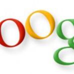 Diferenças entre Google Adwords e Resultados orgânicos
