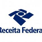 Receita Federal ratifica edital de concurso para Auditor