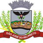 Curso e Apostila Concurso Câmara de São José do Rio Preto (SP) inscrições prorrogadas