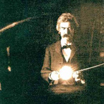 A energia livre de Nikola Tesla, é real ou ficção?