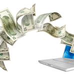 Top 5 - Como ganhar dinheiro na internet, o que saber!