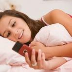 Como pegar o telefone de qualquer mulher com facilidade