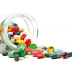 Saúde - Multivitamínicos: Eu Devo Tomar?
