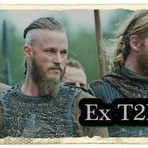 Podcasts - Expresso T2E01 – Vikings