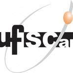 Concursos Públicos - Apostila Concurso UFSCAR 2014 - Universidade Federal de São Carlos