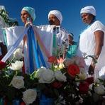 Dia de Iemanjá em Salvador – confira tudo o que rola na capital no dia 02 de fevereiro