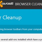 Como desinstalar barras de ferramentas do seu navegador