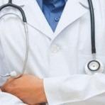 Saúde - 8 dúvidas de saúde que nunca ousou perguntar