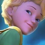 O Pequeno Príncipe (The Little Prince, 2015). Trailer dublado. Animação e fantasia. Ficha técnica. Cartaz.