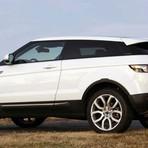 Opinião e Notícias - Chineses copiam a Land Rover e vendem em menos da metade do preço, achou que ele não copiavam carros?