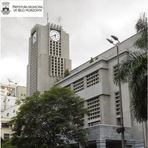 Concursos Públicos - Prefeitura de Belo Horizonte abre Concursos para Agentes de Saúde PBH