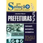 Concurso Prefeitura de Penha Santa Catarina SC 2015 - 137 Oportunidades em várias áreas e salários de até R$ 4.0 mil