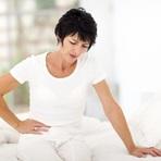 6 alimentos que podem causar problemas de digestão