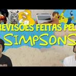 Previsões que os Simpsons fizeram e acertaram