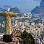 Americano cria lista on line de 40 motivos pelos quais odiou morar  no Brasil