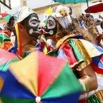 Vai beijar muito no Carnaval? Veja os riscos para a sua saúde