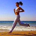 Esportes - Esportes e atividades para praticar na praia