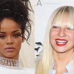 Rihanna e Sia São as Novas Atrações Musicais Confirmadas para o Grammy 2015