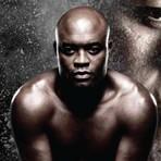 Transmissão:  Assistir UFC 183 Anderson Silva x Nick Diaz AO VIVO Online